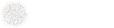 Logo_mit_Schrift_weiss